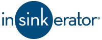 insinkerator-vector-logo